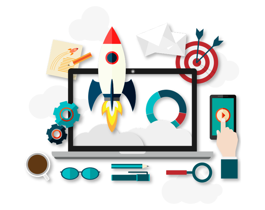 Engage Customers with Quality Content Marketing Services