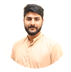 Faisal Saleem