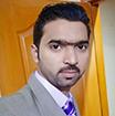 Shafique Anjum