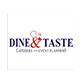 Dine & Taste