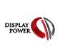 Display Power
