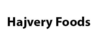 Hajvery Foods