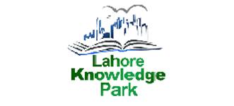 Lahore Knowledge Park