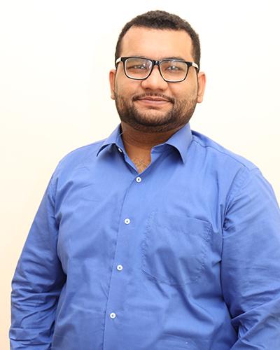 Usman Tahir