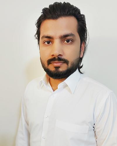 Tassawur Sharif