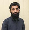 Ali Ashan