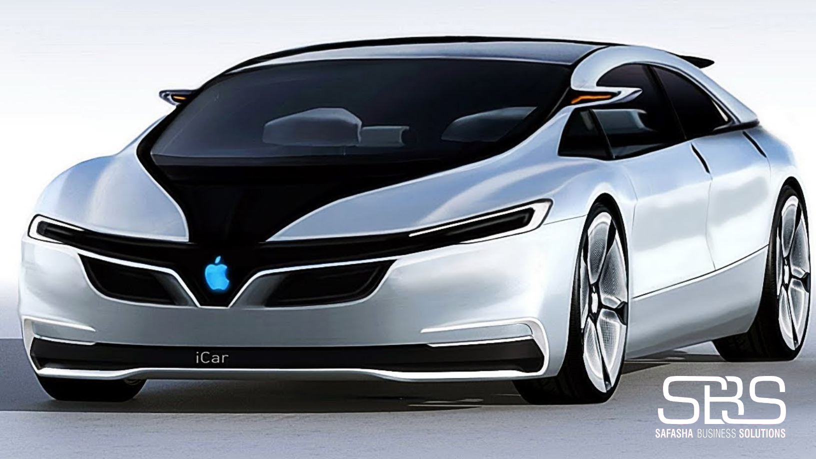 Is Apple Car Going to Compete Tesla with Next Level Battery Tech?
