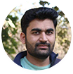 Akmal Ali